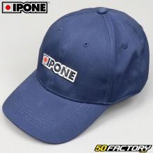 Cappellino  Ipone bleue