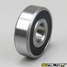 Roulement de roue 6302 2RS