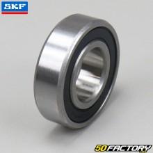 6004 2 Rolamento da rodaRS SKF