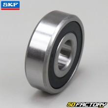 Radlager 6303 2RS SKF