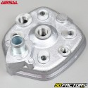 Piston cylinder Ã40.30mm AM6 minarelli Airsal