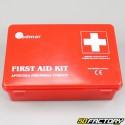 V3 first aid kit