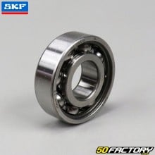 Roulement 6203 C3 SKF