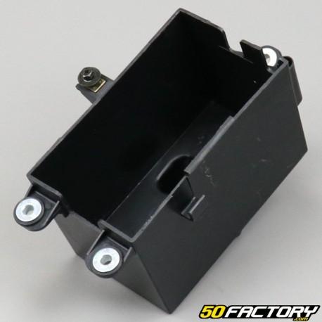 Batteriekasten Kymco Kpw 50