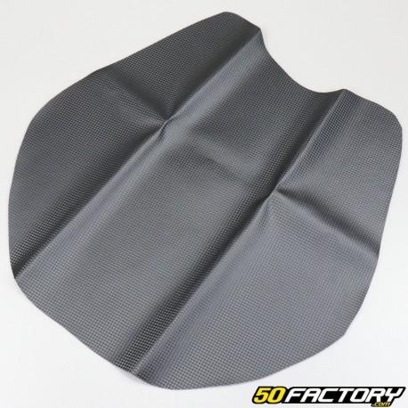 Sitzbankbezug Derbi GPR  et  Aprilia RS (2006 2010 in)