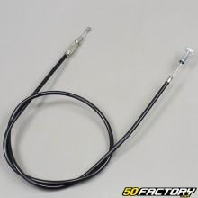 Vorderes Bremskabel Puch Maxi V2