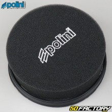 Filtro de aire Piaggio NTT  50  Polini