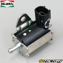 Pompe à huile électrique Peugeot Vivacity 3, Speedfight 3 et 4... 50 2T Dellorto
