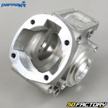 Carters moteur Peugeot 103 Parmakit Ø54mm