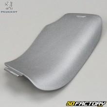 Porte droite de vide poche Peugeot Elystar