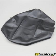 Forro de asiento Vespa Carbono LX