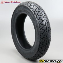 Pneu 3.50-10 Vee Rubber VRM 144