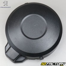 Tampa de ignição original Peugeot 103 Vogue (sensor interno) preto