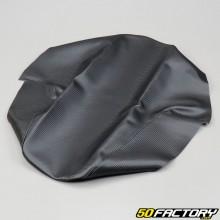 Forro de asiento Piaggio Zip RST carbono
