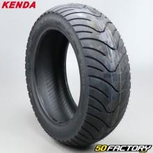 Hinterreifen 140 / 70-12 TL Kenda K413