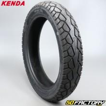 Pneu 110/90-16 Kenda K340