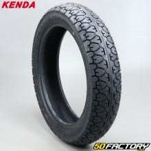 Pneu arrière 110/80-14 Kenda K425