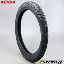 Pneu 2.75-17 (2 3/4-17) Kenda K6301 cyclomoteur