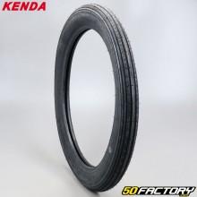 Pneu 2 3/4-17 Kenda K204 cyclomoteur