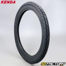 Pneu 2 1/2-17 Kenda K208 cyclomoteur