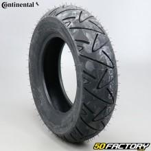 Neumático 120 / 90-10 Continental Cuentas Twist