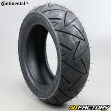 Neumático 130 / 70-10 Continental Cuentas Twist