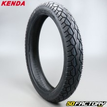 Pneu 90/90-18 Kenda K340