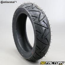 Neumático delantero 110 / 70-11 Continental Cuentas Twist