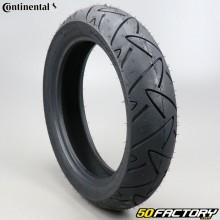 Neumático 110 / 70-12 Continental Cuentas Twist