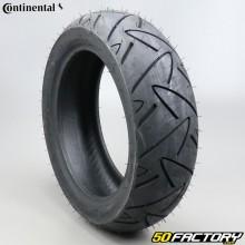 Neumático 130 / 70-12 Continental Cuentas Twist