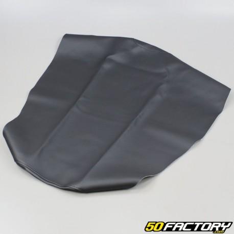 Forro de asiento Sym Orbit 2 negro