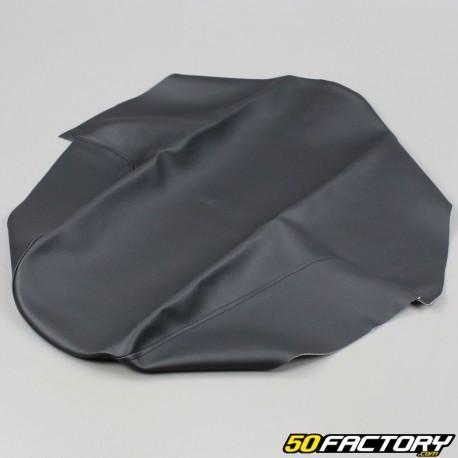 Forro de asiento Piaggio Zip RSNegro T