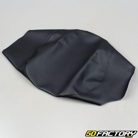 Seat cover Piaggio Zip black (1991 - 1994)