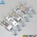 Wishbone protectors Honda T RX 400 (since 2008) QuadRacing