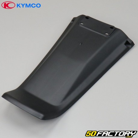 Rear bib Kymco Agility 12 inches 50 and 125