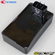 Caixa CDI original Kymco Super  8,  Agility City 16 polegadas e Like 50 2T