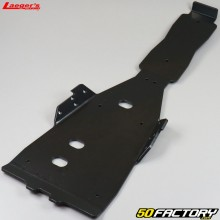 Full frame protection Suzuki LTR 450 Laeger's