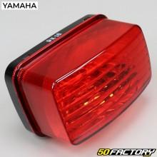 Luz traseira Yamaha Kodiak 450 (2018)