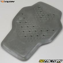 Protetor traseiro Ixon IX-Pro BFB-2