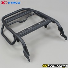 Porta-bagagem traseiro Kymco Agility Carry 4T (La Poste)
