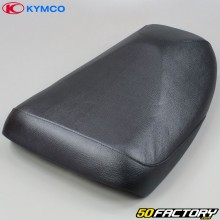 Assento/banco Kymco Agility Carry 4T (La Poste)