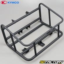 Porta-bagagem frontal Kymco Agility Carry 4T (La Poste)