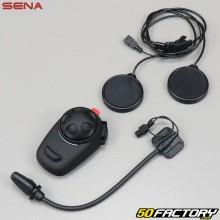 Sena Bluetooth communication system SMH5