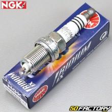 Vela de ignição NGK BKR7EIX-11