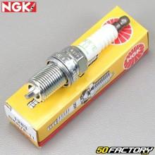 Vela de ignição NGK BKR7E-11