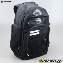 Black Kenny backpack