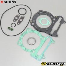 Joints haut moteur Kymco KXR et MXU 250 Athena