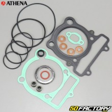 Juntas de motor alto Yamaha YFM Raptor, Guerrero y Big Bear 350 (2003 - 2013) Athena