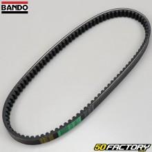Correia Suzuki Sixteen 125 22.4x934mm Bando