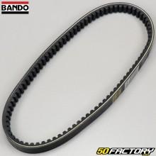 Cinghia Aprilia Scarabeo,  Piaggio MP3 125 ... 21.4x856mm Bando